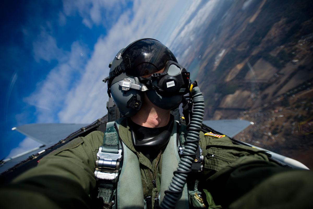F15E Strike Eagle   Military