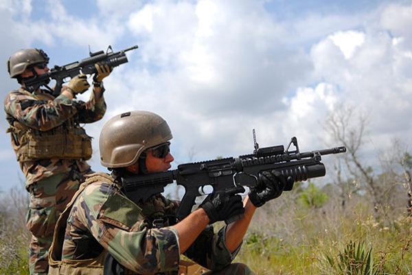24th special tactics squadron