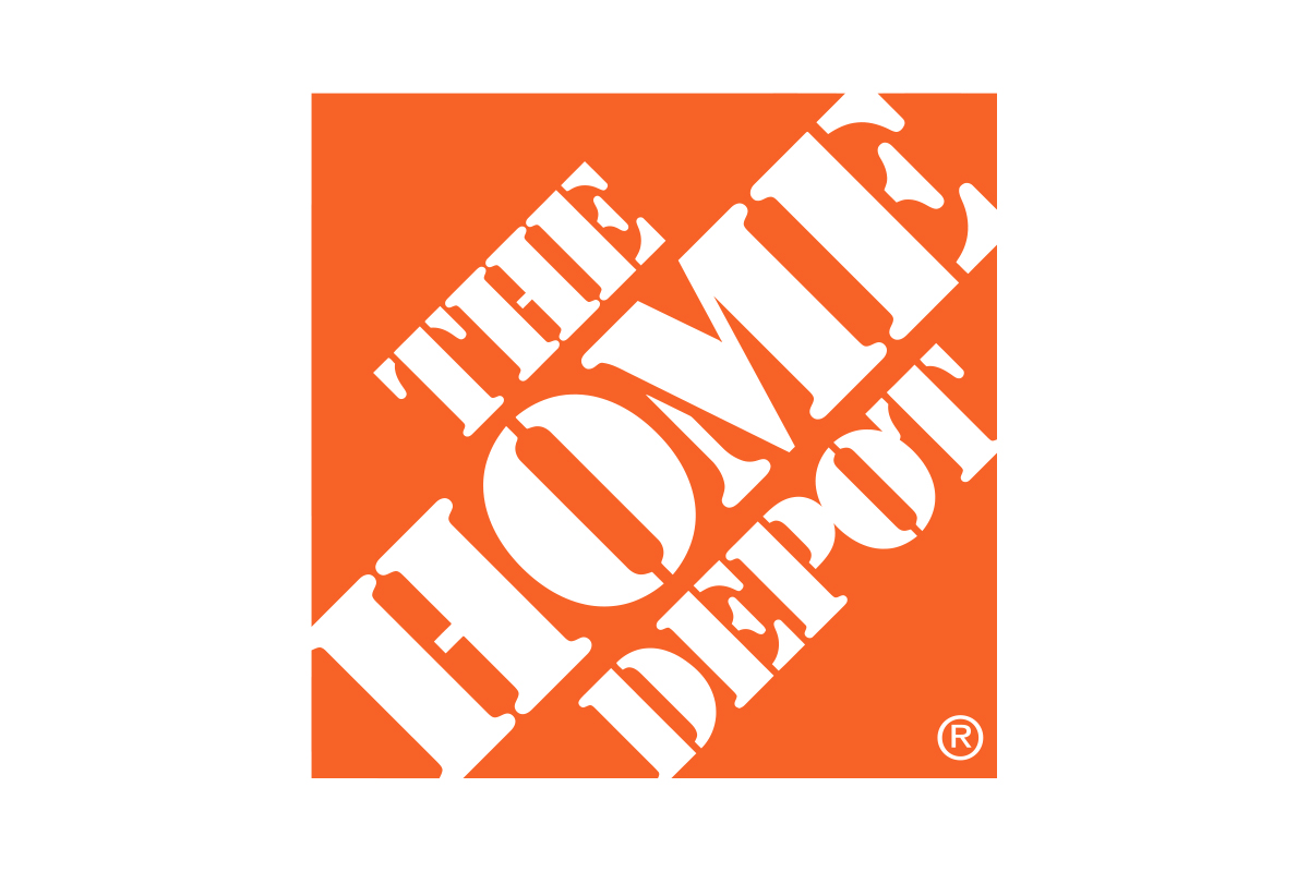 Home Depot Jobs, Jobs for Veterans | Military.com