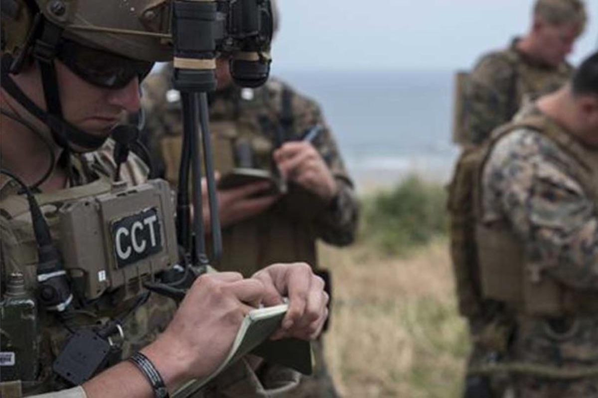 6 reasons airmen hate on marines