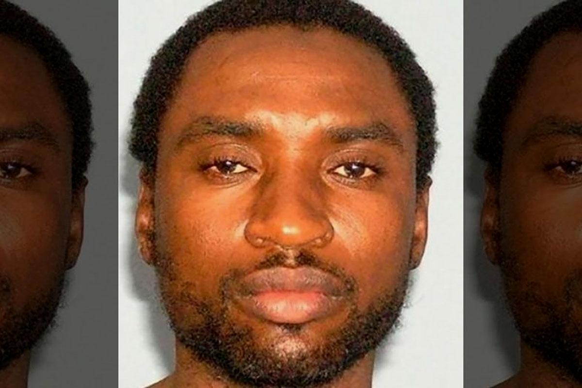 Al-Qaida 'Warrior' Gets Life for Killing 2 US Service Members