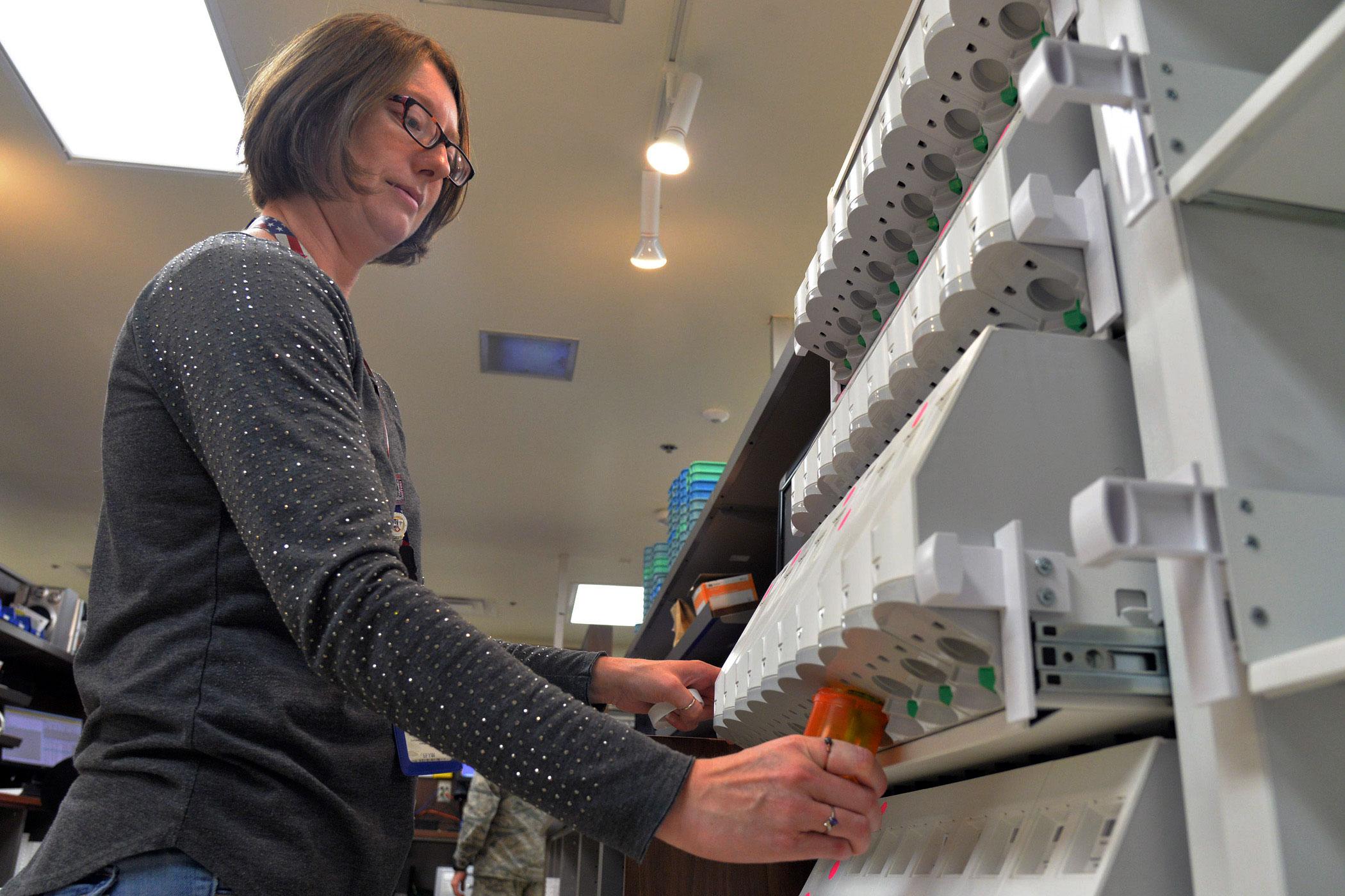Diabetes Cholesterol Drug Prices Cut Under Tricare