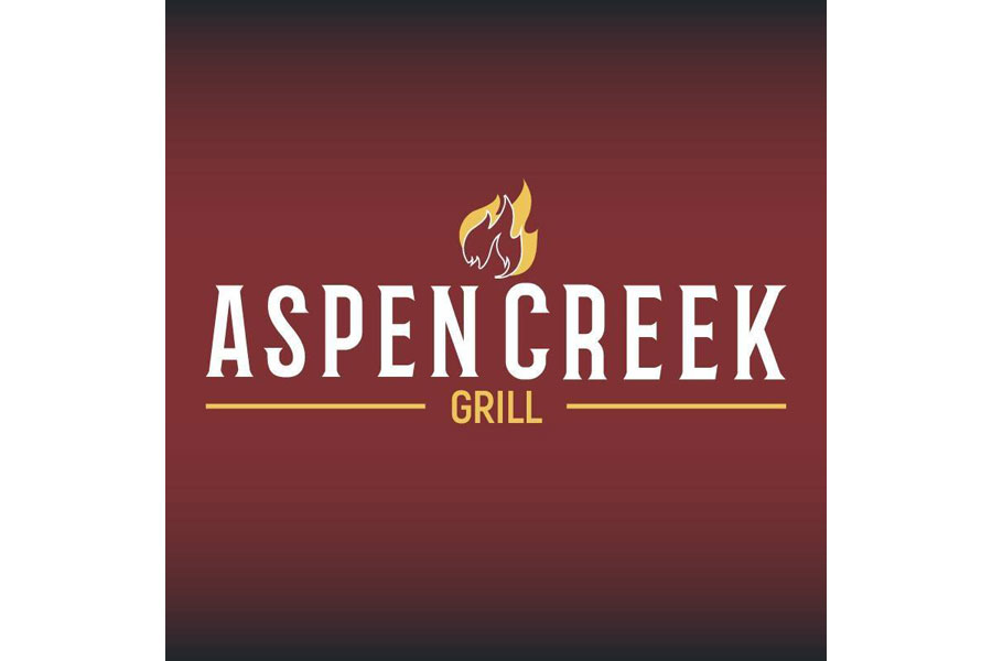 Aspen Creek Grill Offers Free Veterans Day Meal | Military.com