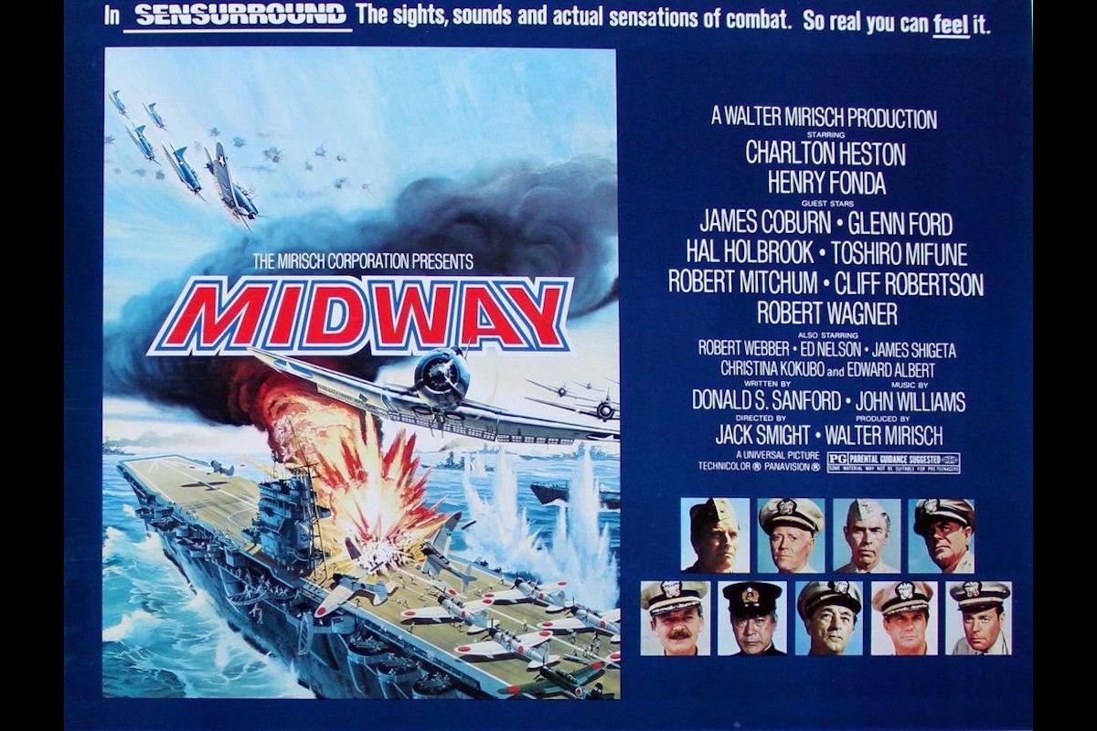 midwaylobbycardlead1200.jpg