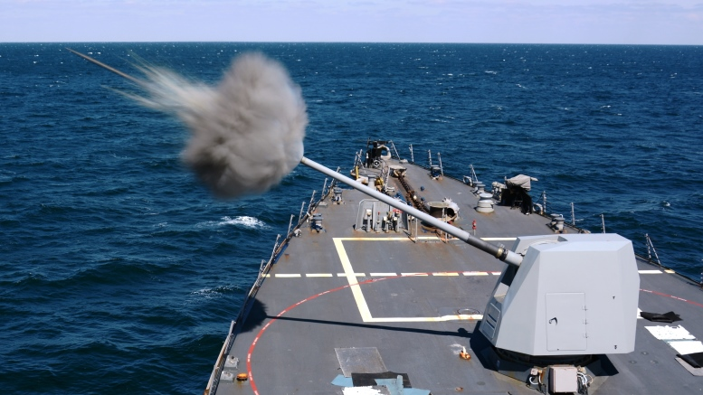 navy seeks longer