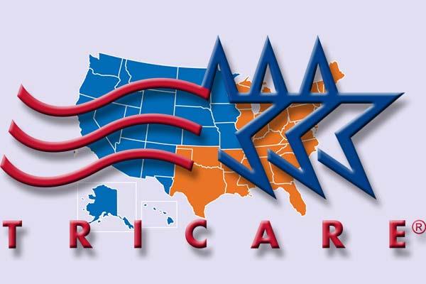 Health Care for Retirees | Military.com