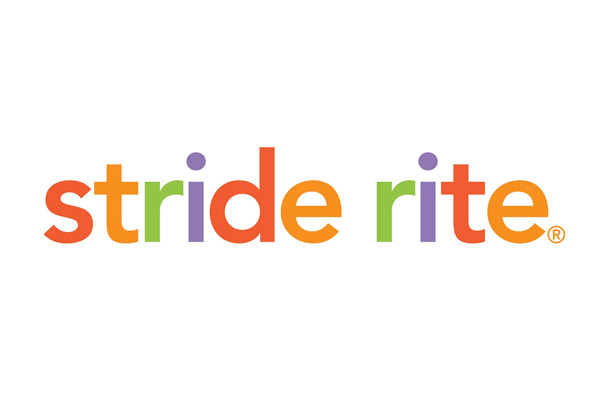 Stride Rite offers a 10% discount to all Military personnel and their dependents with a More Info» valid Armed Forces ID or military issued email address .mil ending). In stores & online, the 10% discount is taken off of the current retail selling price of any full price, sale or clearance items.