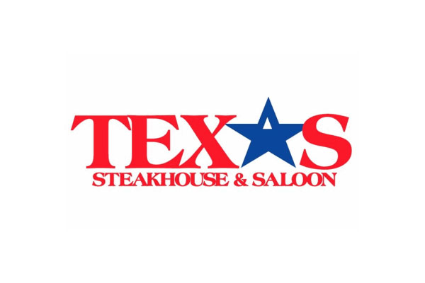 Texas Steakhouse & Saloon. 27, likes · talking about this. Texas is a casual dining Steakhouse with a full service bar. We pride ourselves in /5(12).