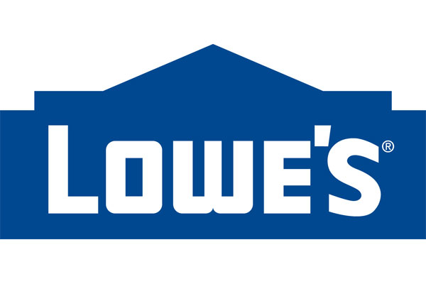 Lowe S 10 Military Discount Military Com