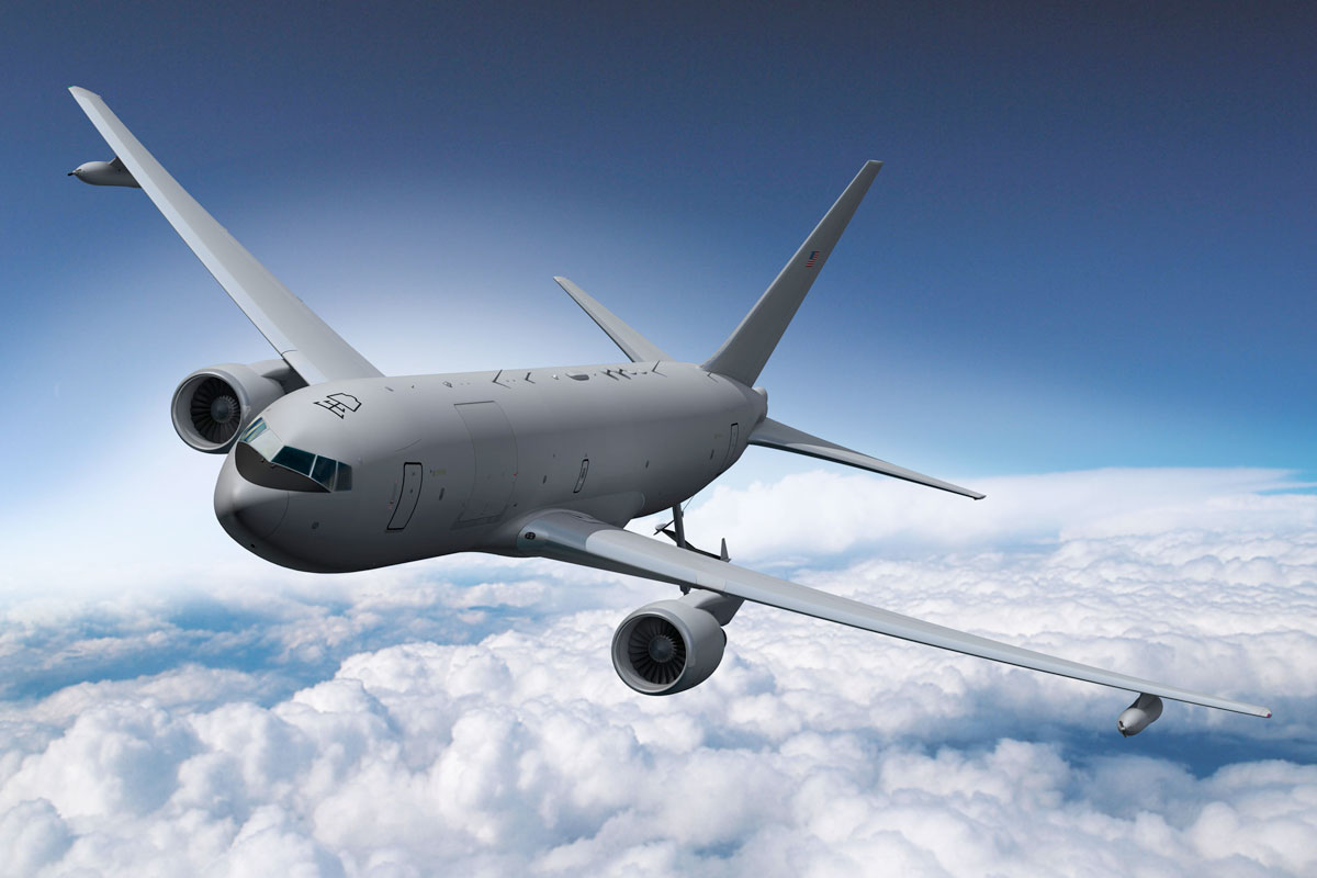 Consider, that Air force refueling aircraft apologise, can