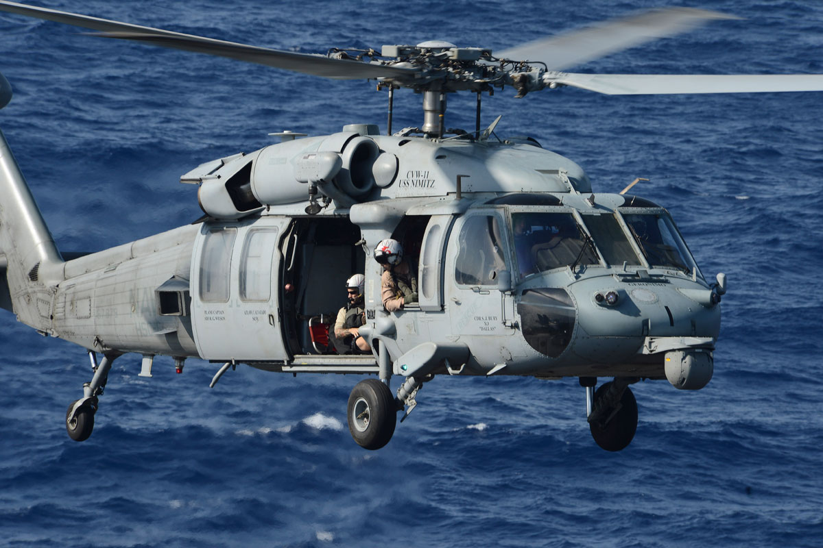 mh 60r seahawk helicopters with Mh 60r S Sea Hawk on Sunshine Coast Defence Industry In The Spotlight furthermore Mh 60r au cae2 further Sik s 70 Sea additionally Sa royal saudi navy additionally Wings Over Illawarra 2017 Ran Mh 60r Romeo Seahawk.