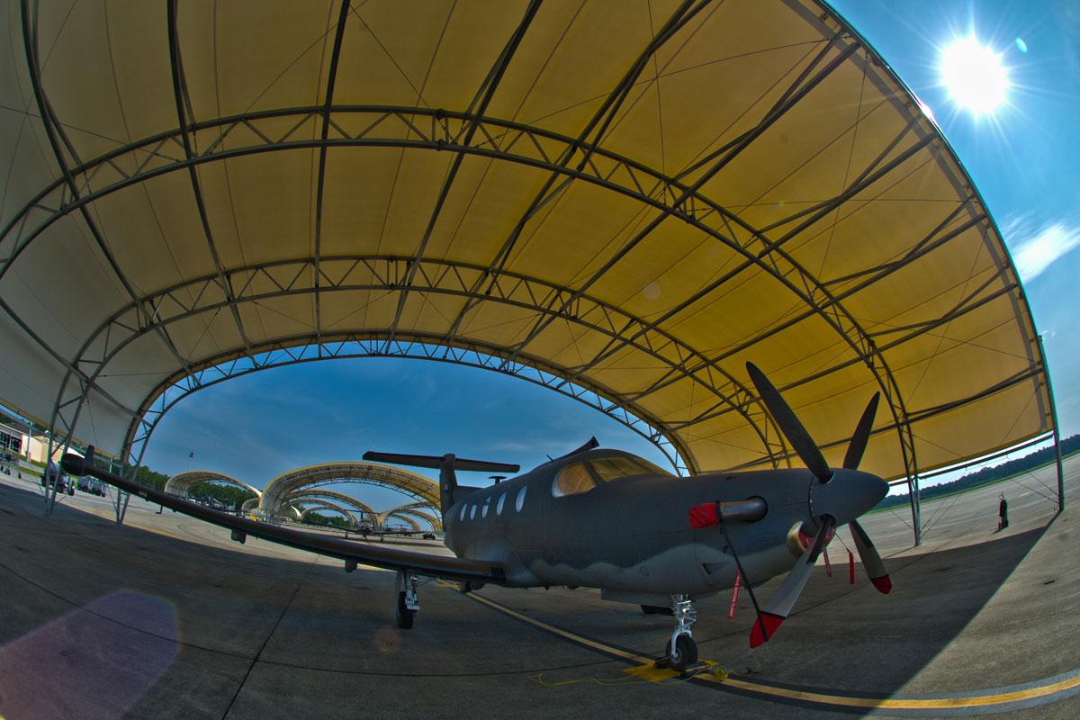 U-28A | Military com