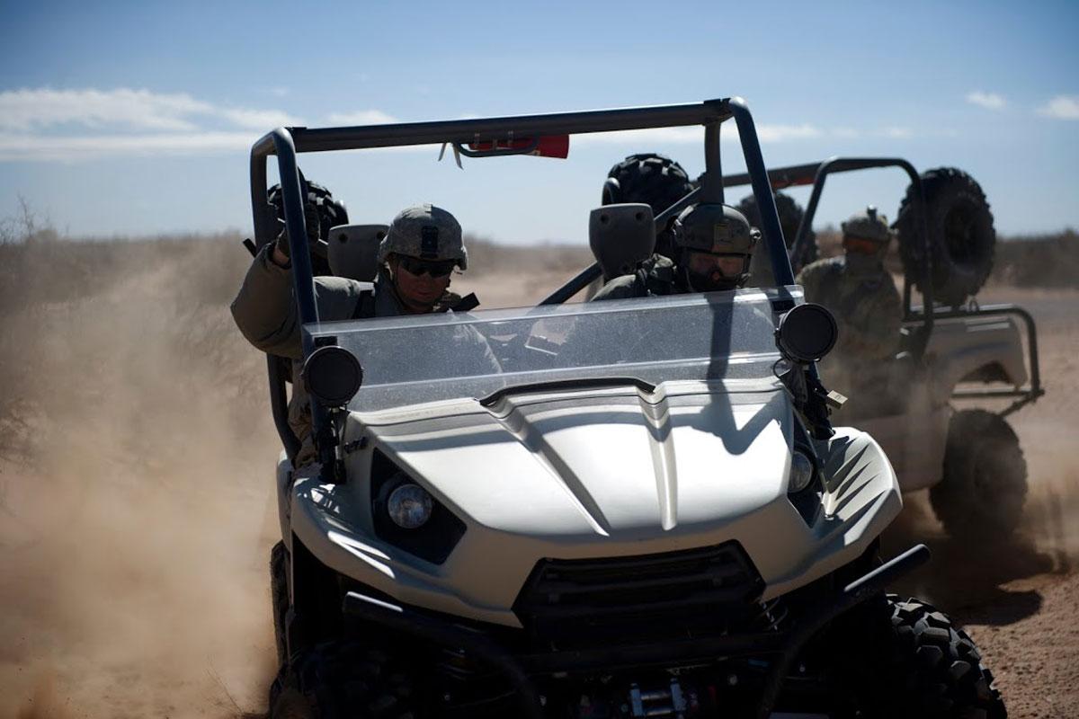 lightweight tactical all terrain vehicle ltatv. Black Bedroom Furniture Sets. Home Design Ideas