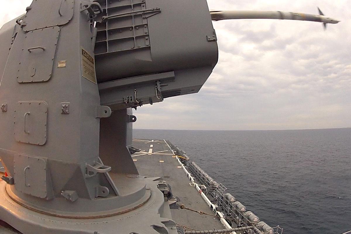 rim-116-rolling-airframe-missile-001.jpg