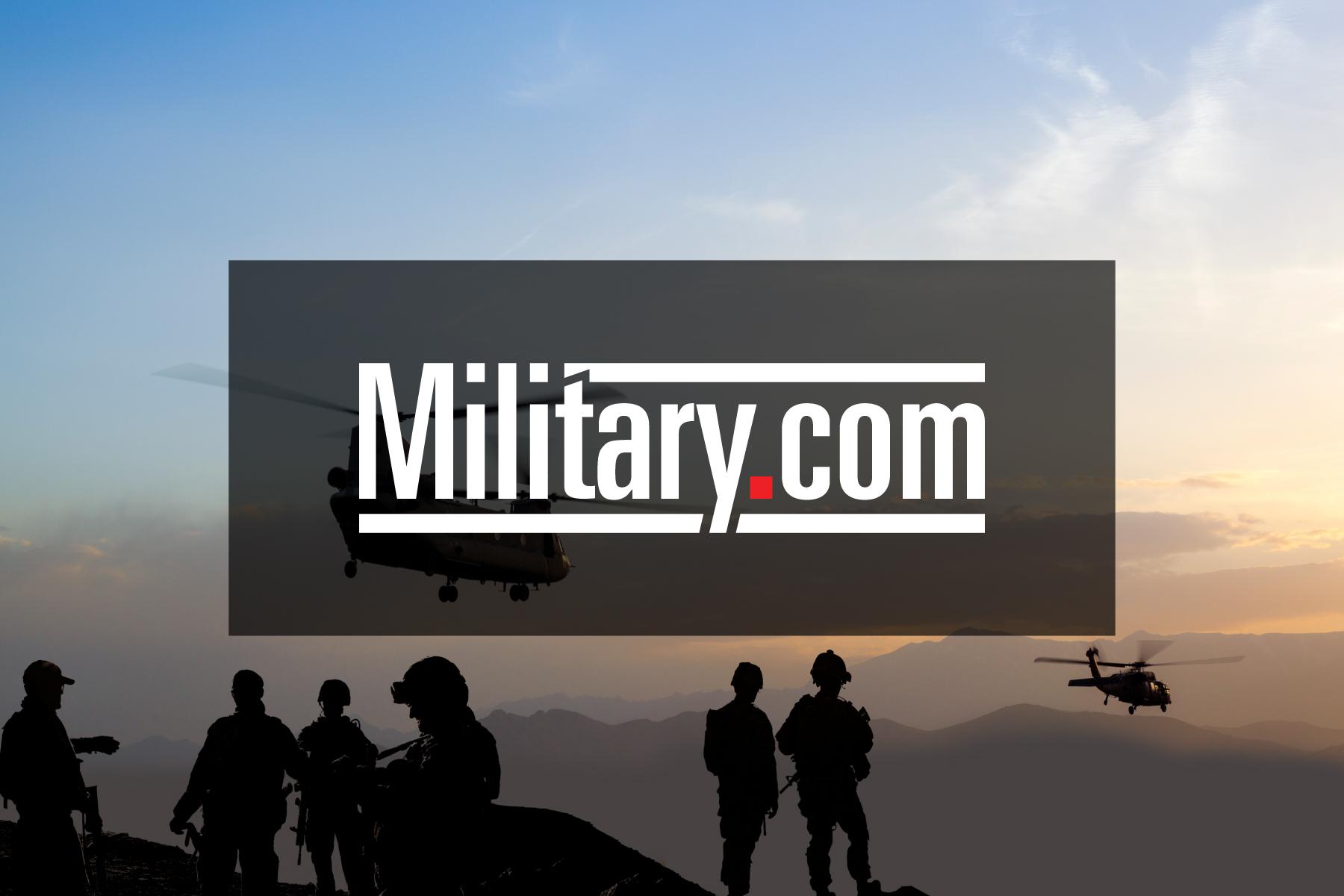 Marines Resume Osprey Flights In Japan After Crash