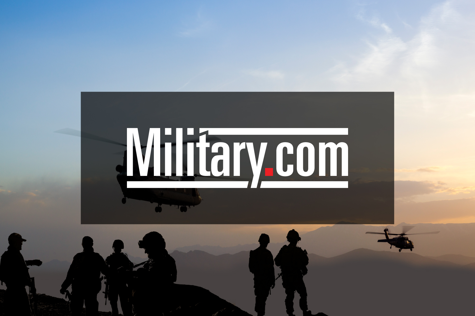 The Appeals Process FAQs | Military com