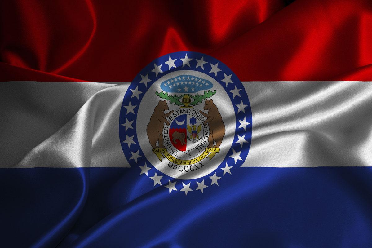 Missouri State Veteran Benefits Military Com