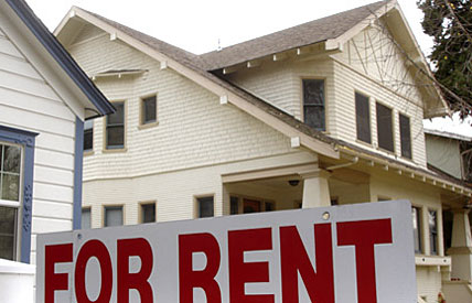 10 Ways to Find a Good Renter for Your Home | Military com