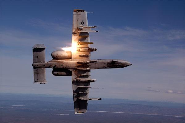 Military Aircraft Identification Quiz Military Com