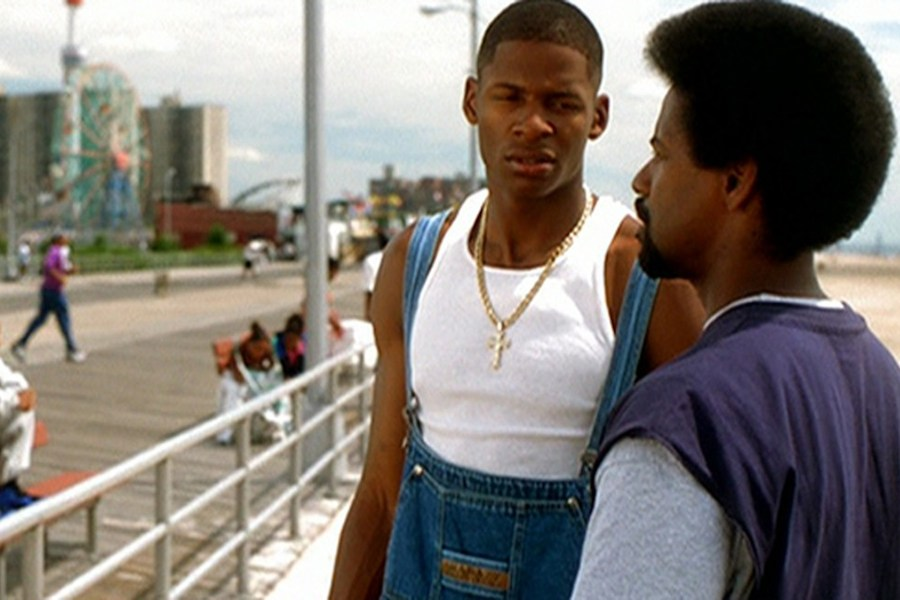 Ray Allen Mulling He Got Game Sequel Military Com