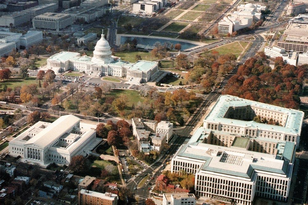 decoding federal job vacancy announcements militarycom