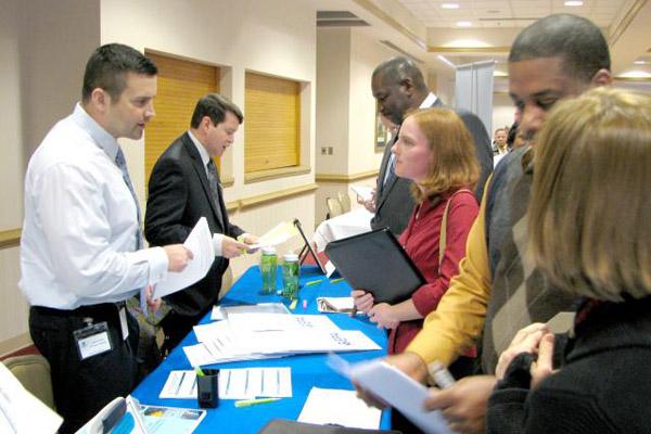 three keys for federal resume writing militarycom
