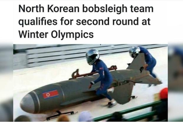 The 13 Funniest Military Memes Of The Week : The 13 funniest military memes of the week 2 21 18 military.com