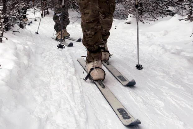 us army extreme cold weather boots