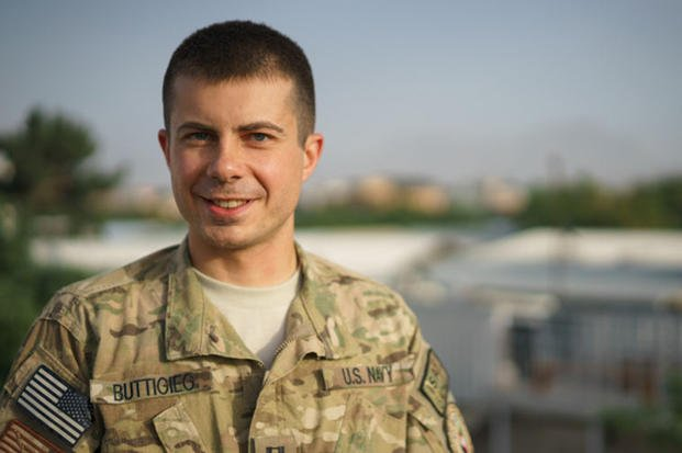 %281%29-Mayor-Pete_Buttigieg_Military_Service627x417.jpg?itok=ay4FFkGV