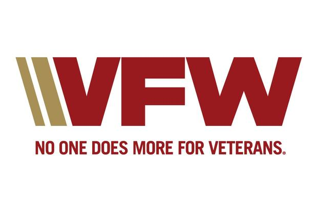 Image result for Veterans of foreign wars logo images