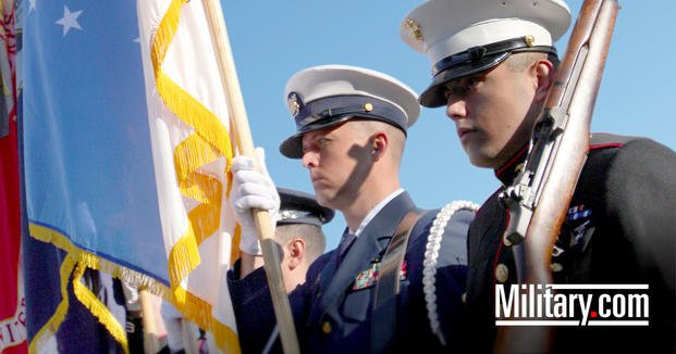 Military and Veteran Benefits, News, Veteran Jobs | Military com