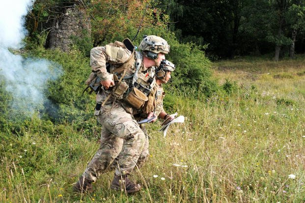 7 Pranks That Can Only Be Done in the Military | Military com
