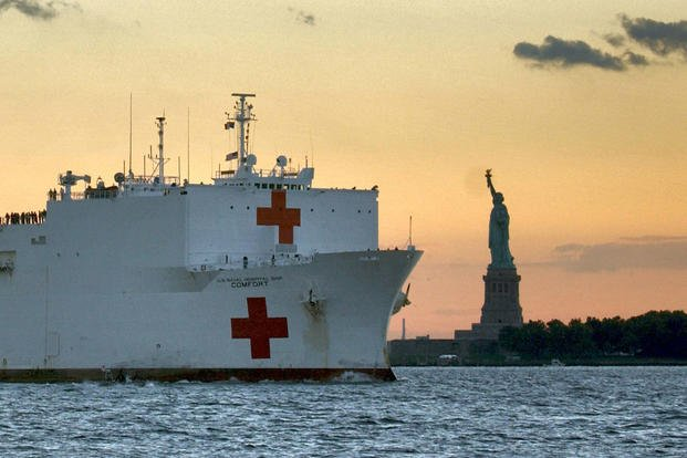 https://images02.military.com/sites/default/files/styles/full/public/2020-03/USNS%20Comfort%20hospital%20ship%20in%20NYC%201200.jpg?itok=yCf3EO0a