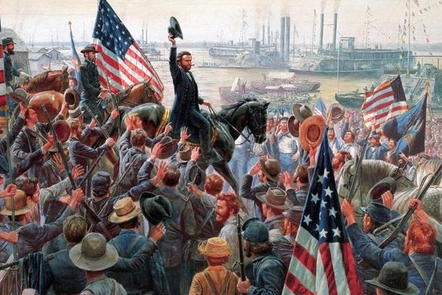 Help with my cheap critical analysis essay on civil war cheap bibliography ghostwriters sites usa
