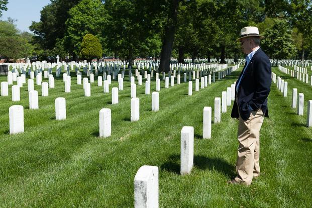Death Gratuity Military Com