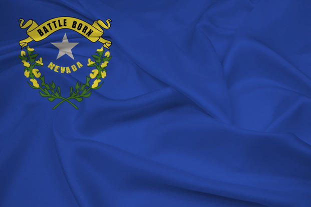 Nevada State Veteran Benefits Military Com