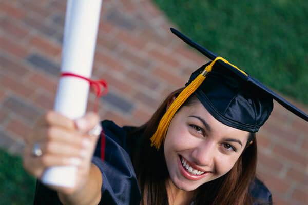army high school completion program com army high school completion program