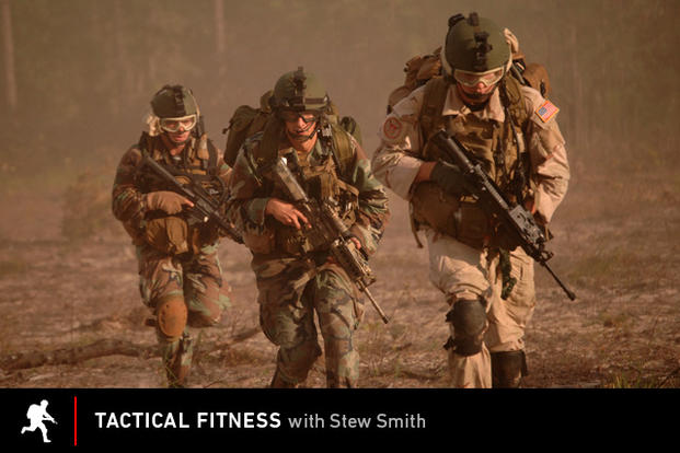 682e6a0f2ec Tactical Fitness  Are Fighters Born or Made