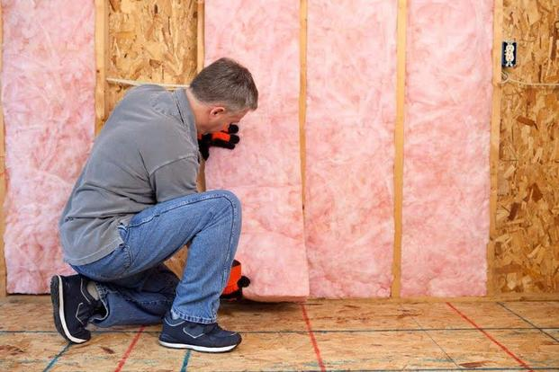 Transforming Your House The Four Core Types Of Insulation