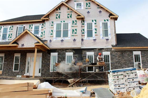2019 Basic Allowance for Housing Rates | Military com