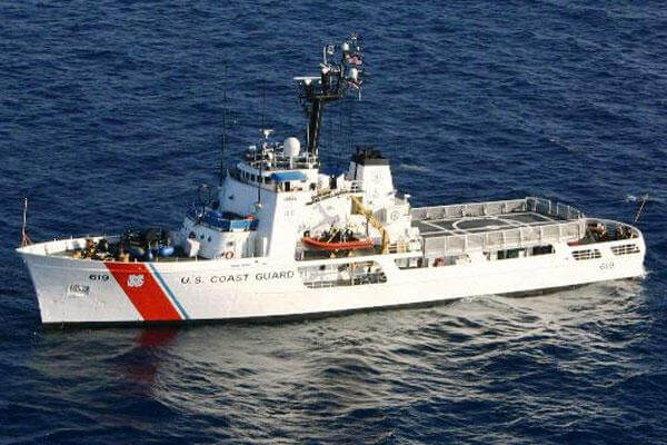 coast guard education programs