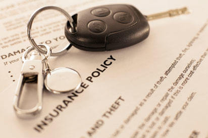 Buying Auto Insurance Militarycom