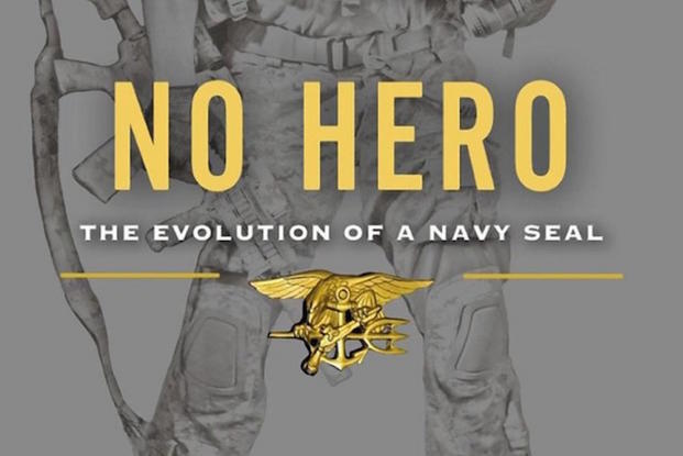 "Former Navy SEAL Matt Bissonnette (""Mark Owen"") returns with the followup to ""No Easy Day."""