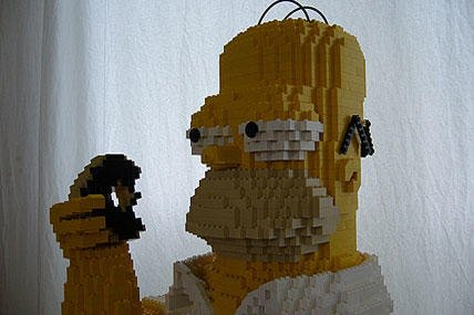 Image: LEGOFIIR, via Flickr