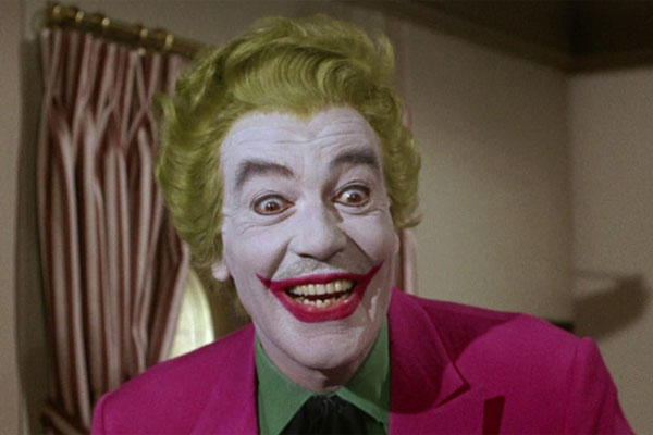 Cesar Romero, Coast Guard veteran