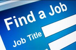 search find a job online