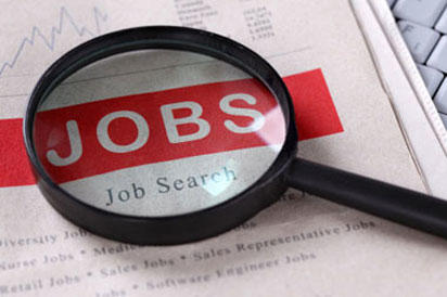Weak Hiring Casts Doubt on Rebound