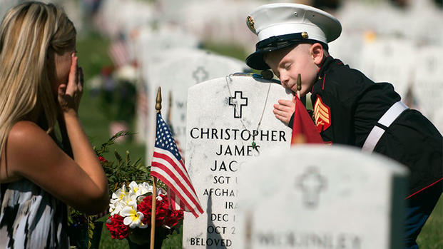 gold star kid 777?itok=bBtD6DuS a day for honor move memorial day beyond the meme military com