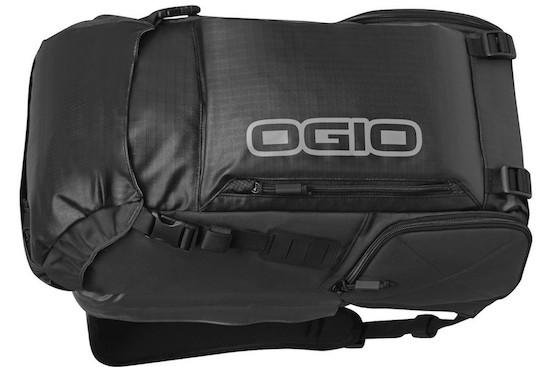 Review: OGIO Throttle Backpack | Military.com