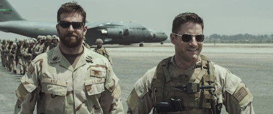 American Sniper Gets It Right for Veterans: Why That Matters